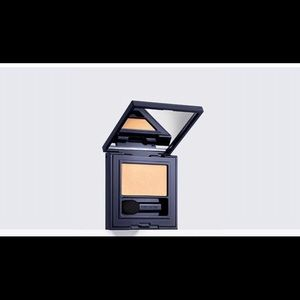 Estée Lauder Pure Color Envy Eyeshadow wet/dry